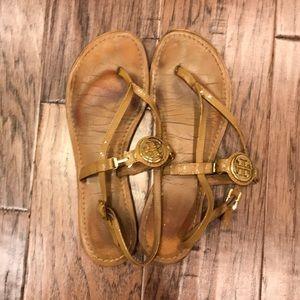 Women's Tory Burch sandals